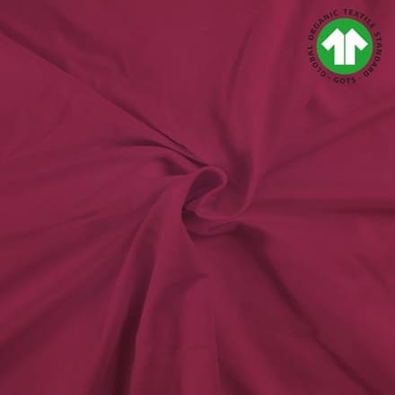 Fabrilogy - Fuchsia (420) fabrilogy14a
