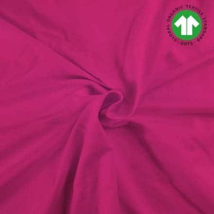 Fabrilogy - Roze (440) fabrilogy15a