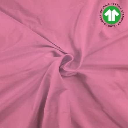 Fabrilogy - French Terry - Roze (450) fabrilogy16a