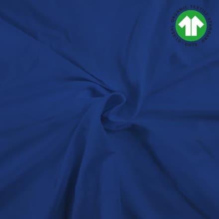 Fabrilogy - Koningsblauw (600) fabrilogy23a