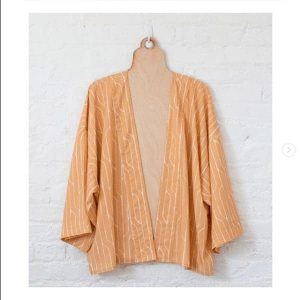 Cloud9- Orchard Lane peach (Rayon)