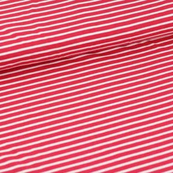 Stoffonkel- fris rood wit stoffonkel fris rood wit