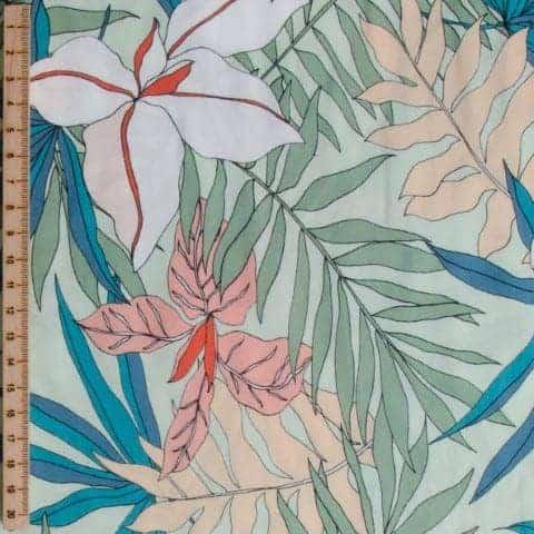 Zomer bloemen pistache sessie12 546 Klein