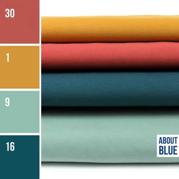 PRE ORDER (verwacht week 3) About Blue - Color 30 AB 800 UNI 3 2c50a385 ced4 4702 b05e c7340dba7dc6 1024x1024 Aangepast