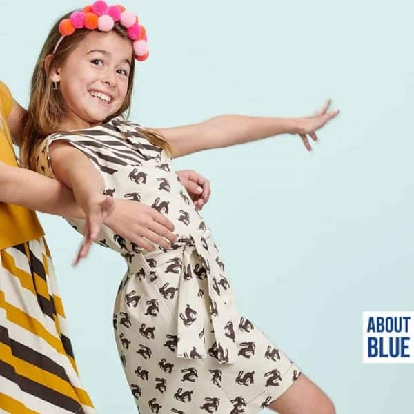 About Blue- Run Bunny, Run! run bunny2 Aangepast