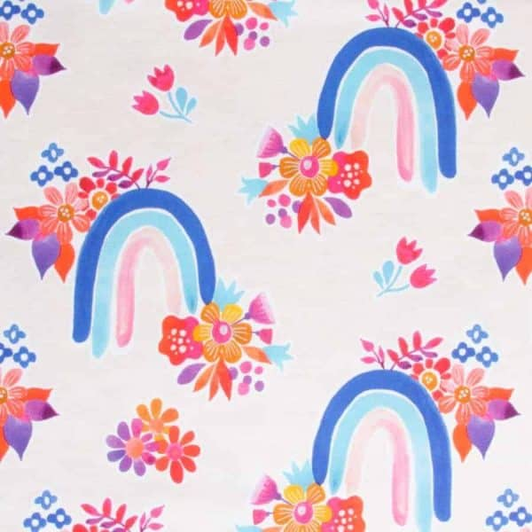 Albstoffe- Lovely day Col1 (Life Loves You) albstoffe rainbows tricot12 Aangepast