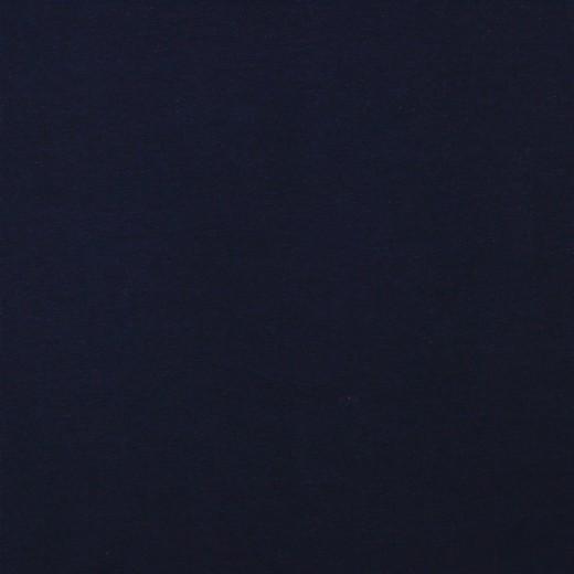 Poppy - uni navy / marineblauw 08036.019
