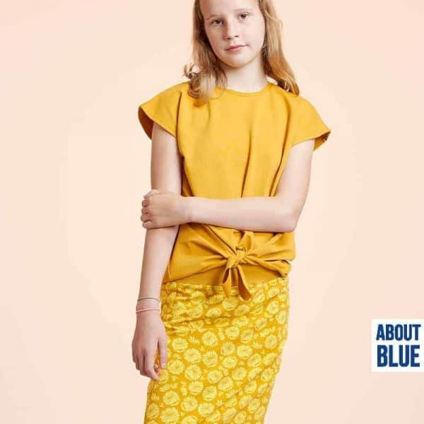 About Blue- Let me be a sunflower AB 800 06 LetMeBe Aangepast