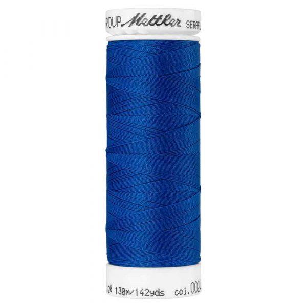 Mettler Seraflex 130m - 0024 a7840 0024