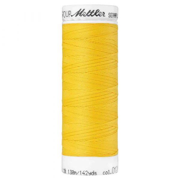 Mettler Seraflex 130m - 0120 a7840 0120