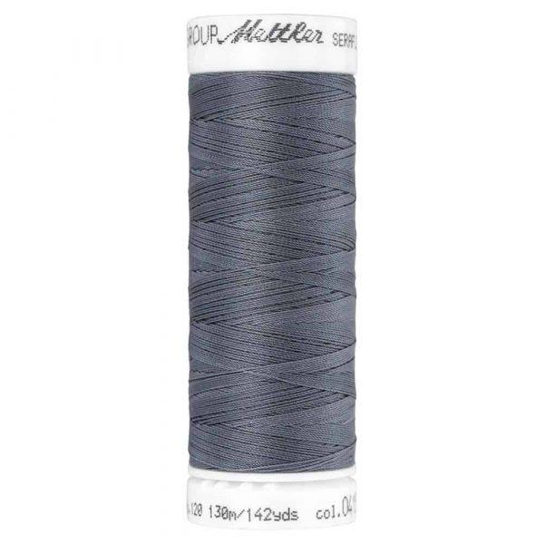 Mettler Seraflex 130m - 0415 a7840 0415