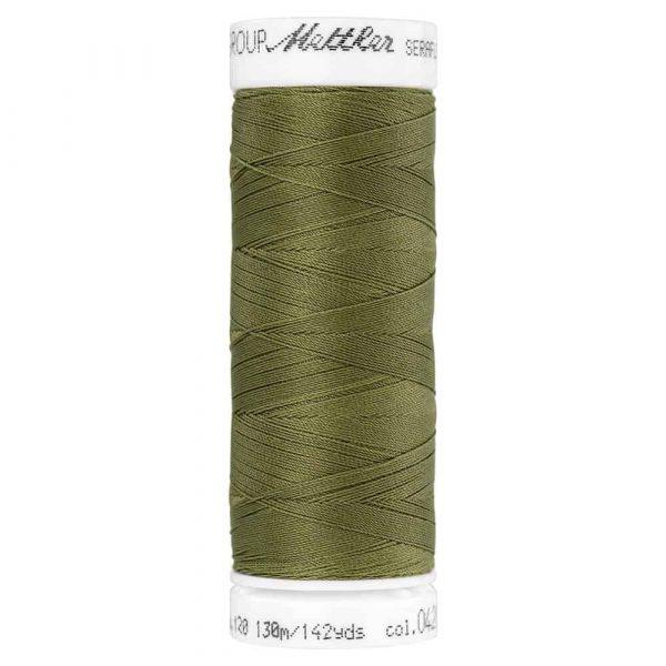 Mettler Seraflex 130m - 0420 a7840 0420