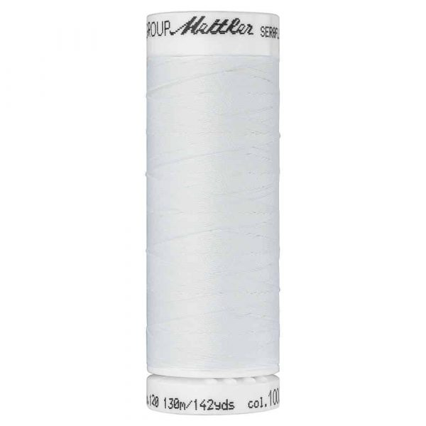 Mettler Seraflex 130m - 1000 a7840 1000