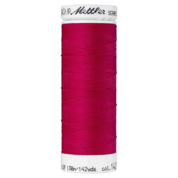 Mettler Seraflex 130m - 1421 a7840 1421