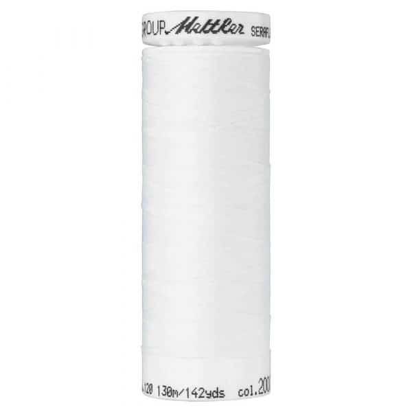 Mettler Seraflex 130m - 2000 a7840 2000