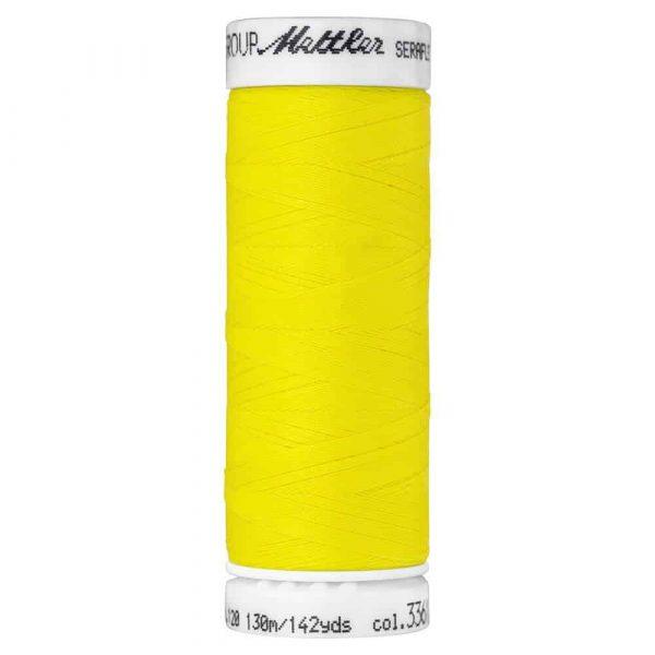 Mettler Seraflex 130m - 3361 a7840 3361