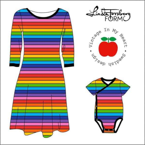 Vintage in my Heart- Oh Yes Rainbows oh yes rainbows2
