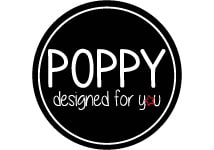 Home test Poppy