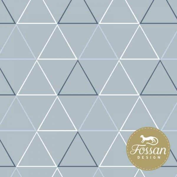 Fossan- Plaza Grey Shop Plaza Grey