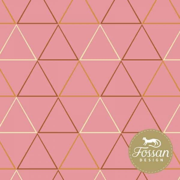 Fossan- Plaza Pink Shop Plaza Pink