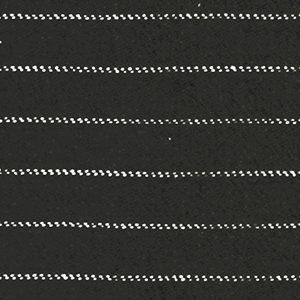 Koopjes 2129 1 viyella stripes katia