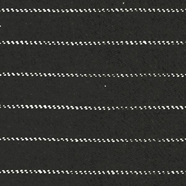 Katia - Viyella stripes 2129 1 viyella stripes katia