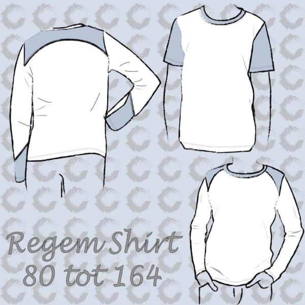 Sofilantjes - Regem Shirt Regem Shirt 01 1024x1024 1