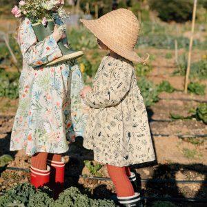 Koopjes j42 garden tools tricot 2102 42 02 katia g