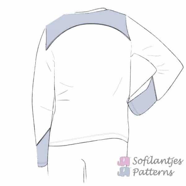 Sofilantjes - Regem Shirt regem listing graphics 01 3 Aangepast