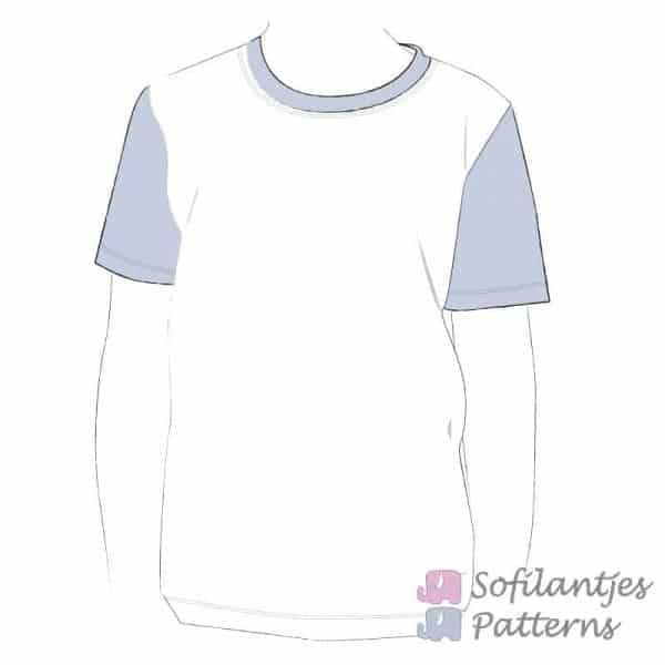 Sofilantjes - Regem Shirt regem listing graphics 02 3 Aangepast