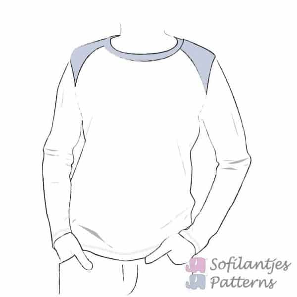 Sofilantjes - Regem Shirt regem listing graphics 03 3 Aangepast