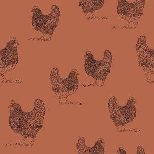 Koopjes s13 sweat chicken sweat stof 2106 13 katia fhd