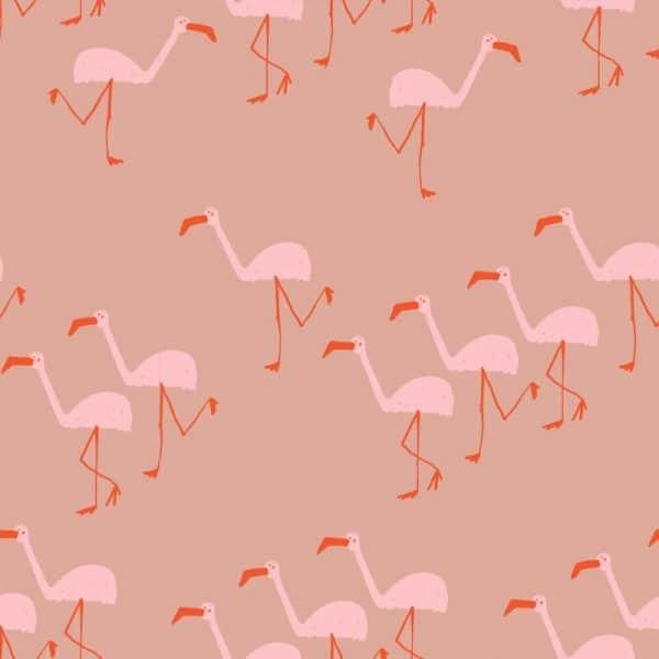 About Blue- Flamingo WondersoflifeB2B3 1024x1024 Aangepast