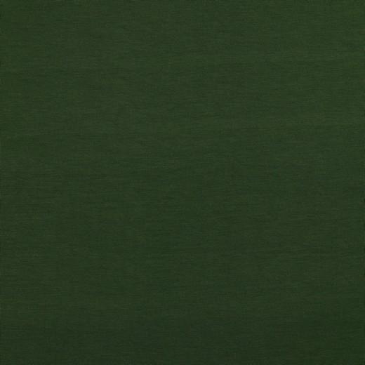Poppy - Modal Sweat - Dark Green 03379.020