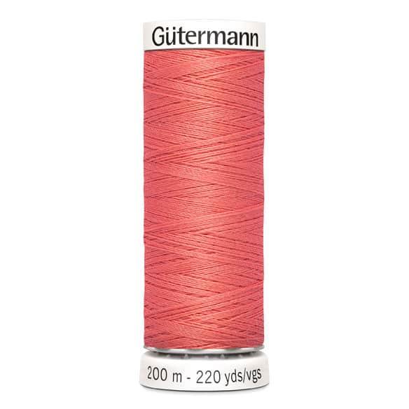 Gutermann 896