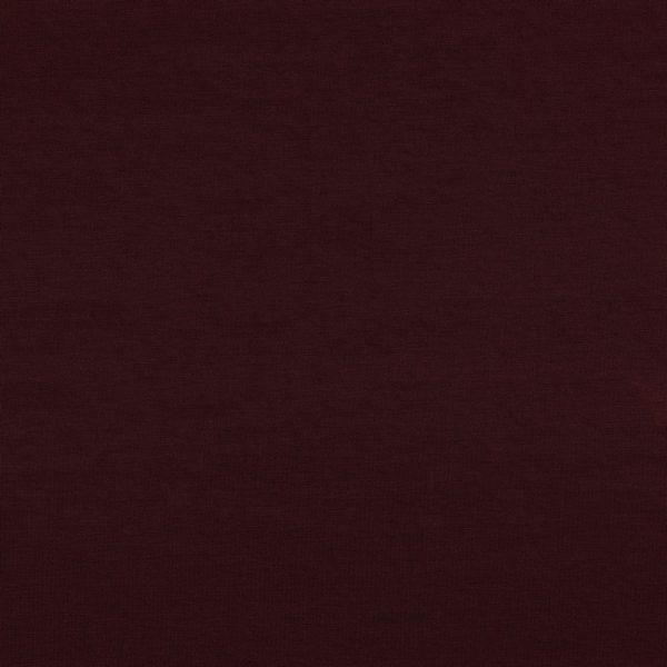 Poppy - Modal Sweat - Bordeaux 03379.009 mainimage