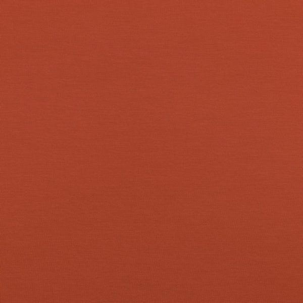 Poppy - Modal Sweat - Brique 03379.011 mainimage