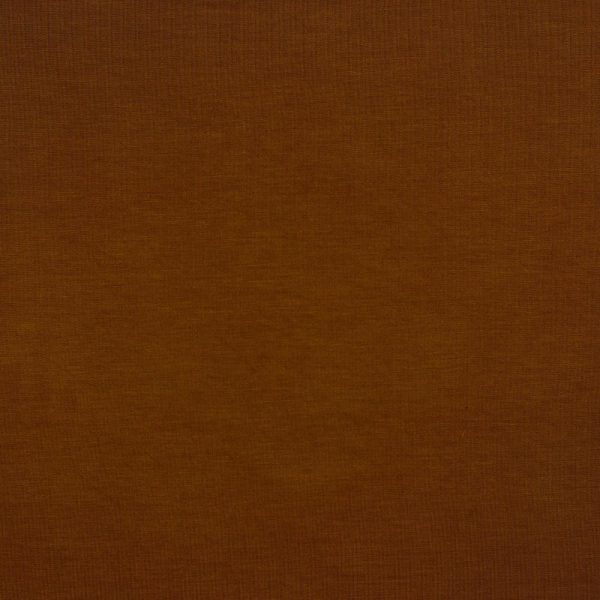 Poppy - Modal Sweat - Rust 03379.024 mainimage