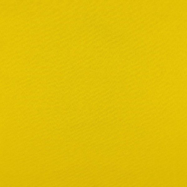 Poppy - Candy Cotton - Yellow 05546.015 mainimage