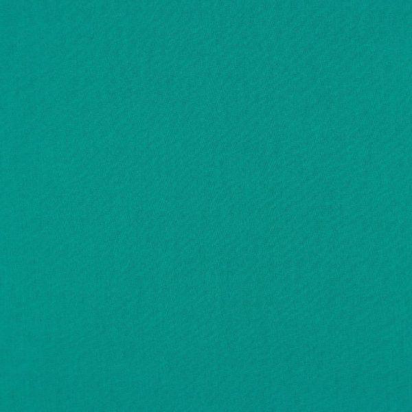 Poppy - Candy Cotton - Dark Mint 05546.060 mainimage