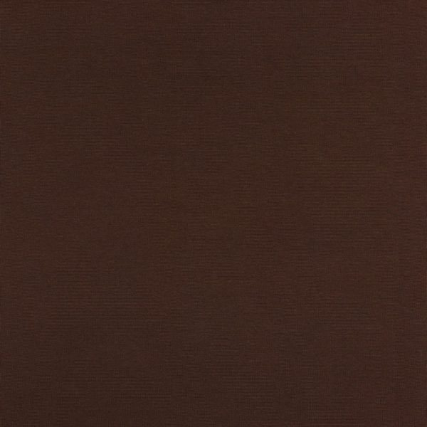 Poppy - Tube GOTS - Brown 08058.022 mainimage