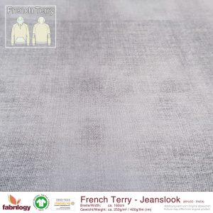 2090-fabrilogy-gots-jeanslook-sky-blue