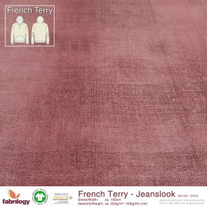 2091-fabrilogy-gots-jeanslook-rose-wood