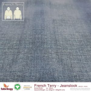 2092-fabrilogy-gots-jeanslook-denim