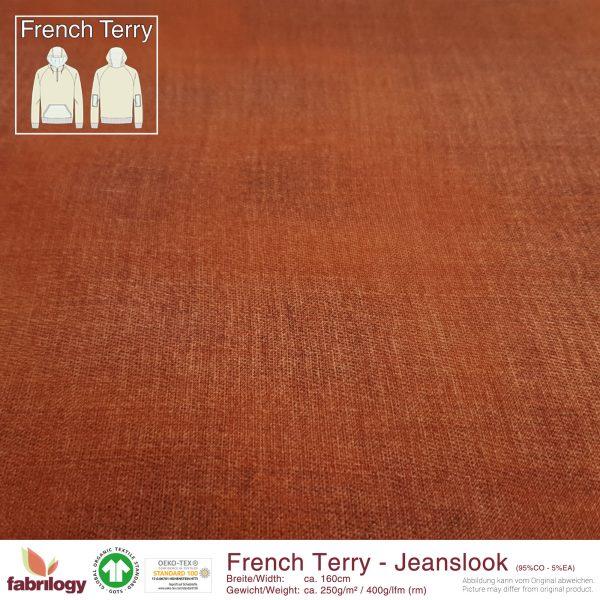 2096-fabrilogy-gots-jeanslook-patina
