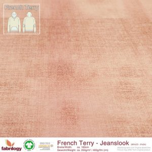 2097-fabrilogy-gots-jeanslook-powder-pink