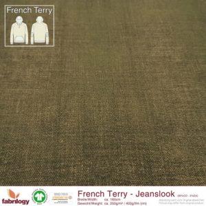 2098-fabrilogy-gots-jeanslook-moss-green