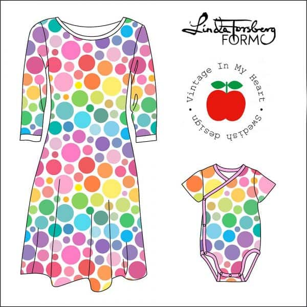 Vintage in my Heart - Feel Good Pastell tricot 135633556 origpic 06298a