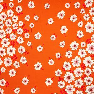Koopjes bloom tenceljersey bloom hello oranje albstoffe hamburger liebe 173 904t79d 001