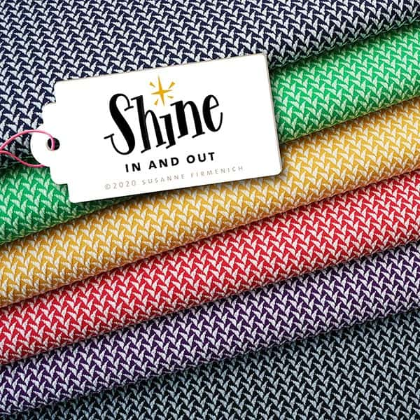 Albstoffe- Shine In And Out GOTS – marineblauw/meringa shine jacquardjersey in and out gots marineblauw albstoffe hamburger liebe 173 183h93a 1017 ZB03
